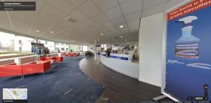 Autotaalglas_Ridderkerk_B_V__-_Google_Maps