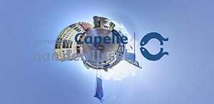 Ontwikkeling Stadsplein Capelle a/d IJssel